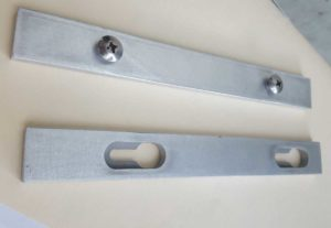 decorative grilles brackets